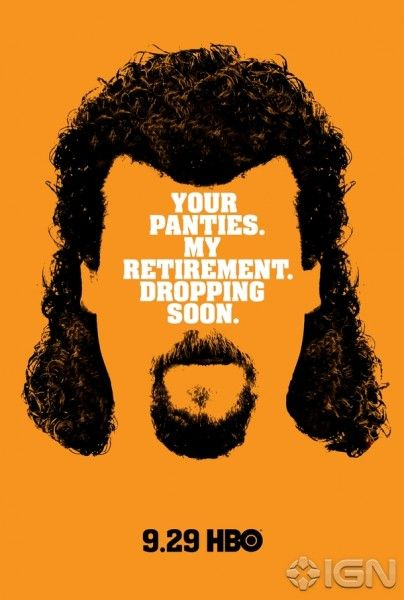 eastbound-down-season-4-poster