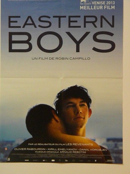 eastern-boys-poster-cannes