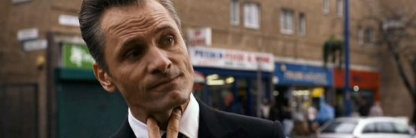 eastern-promises-2-cancelled