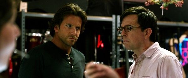 ed-helms-bradley-cooper-the-hangover-3