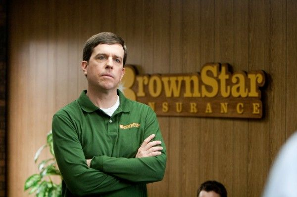 ed-helms-cedar-rapids-movie-image