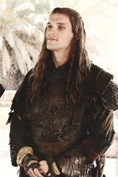 ed-skrein-game-of-thrones