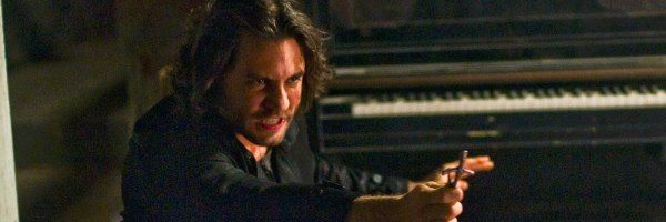 edgar ramirez deliver us from evil slice