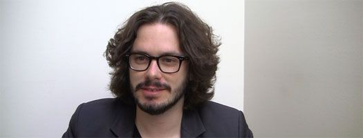 http://cdn.collider.com/wp-content/uploads/edgar-wright-the-worlds-end-collider-ant-man-interview-slice.jpg