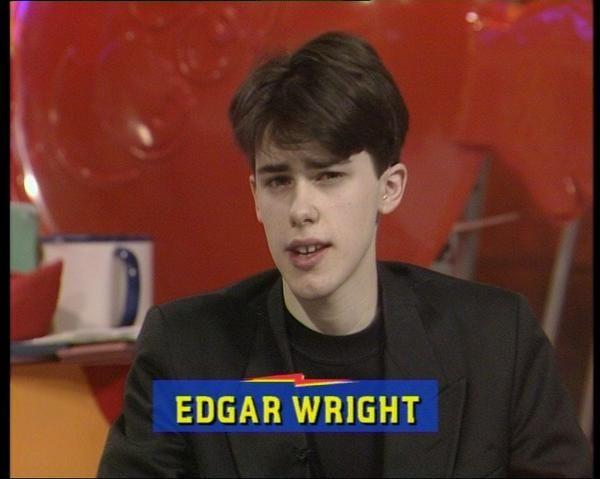 edgar_wright_image1