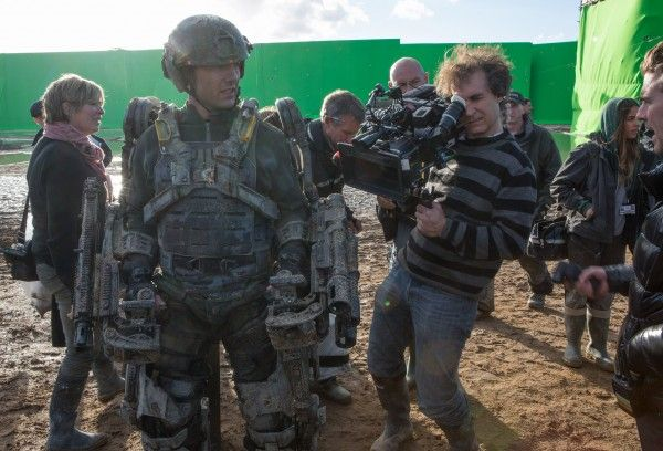 edge-of-tomorrow-2-tom-cruise-doug-liman