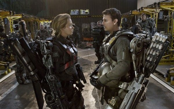 edge-of-tomorrow-2-emily-blunt-tom-cruise