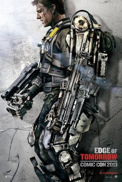 edge-of-tomorrow-poster-tom-cruise