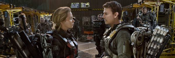 edge-of-tomorrow-blu-ray-review