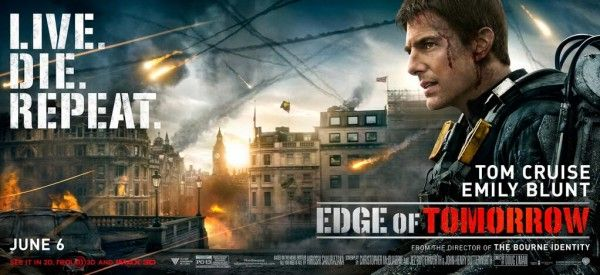 edge-of-tomorrow-tom-cruise-banner-poster