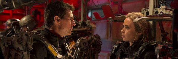 edge-of-tomorrow-tom-cruise-emily-blunt-slice