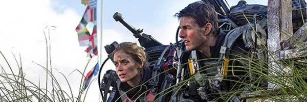 edge of tomorrow wondercon panel recap