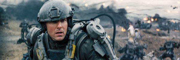 edge-of-tomorrow-trailer-tom-cruise