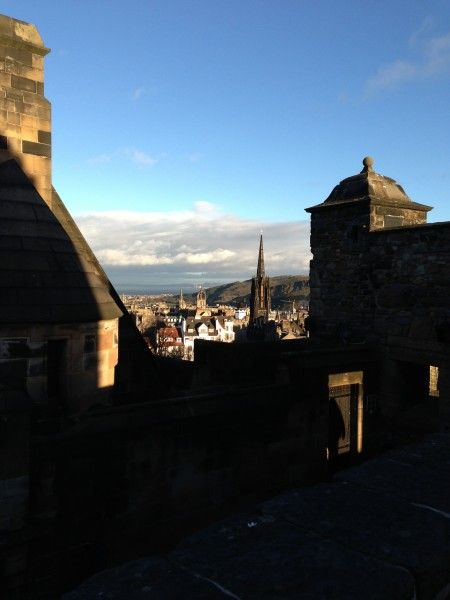edinburgh-castle-11