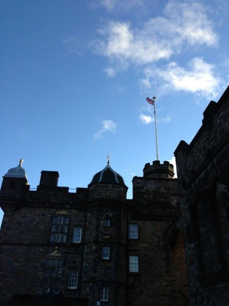 edinburgh-castle-14