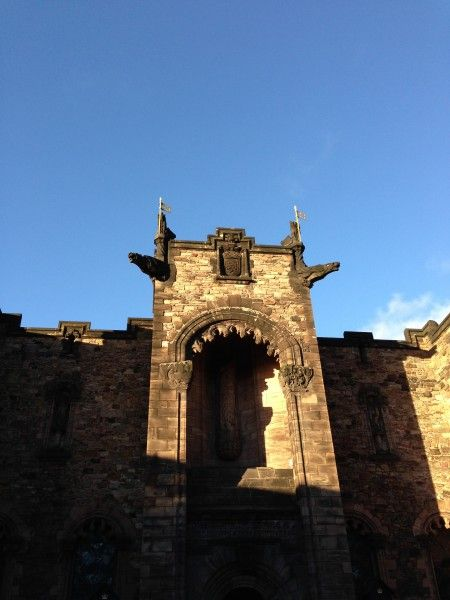edinburgh-castle-15
