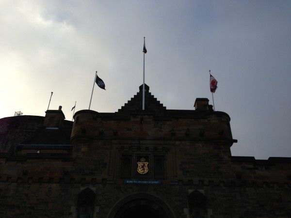 edinburgh-castle-4
