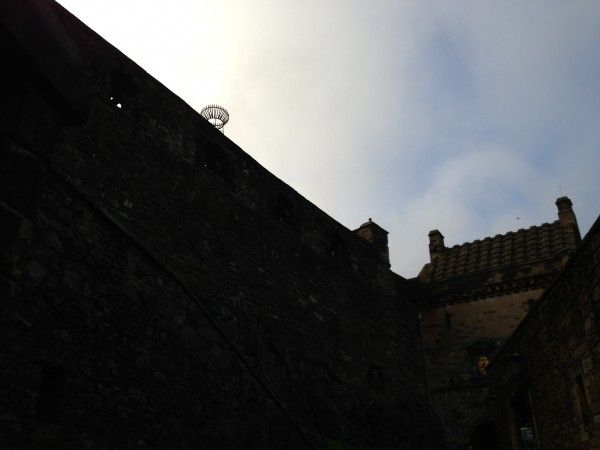 edinburgh-castle-5