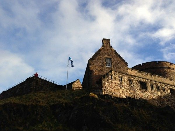edinburgh-castle-8