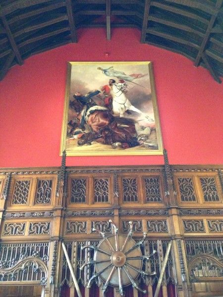 edinburgh-castle-great-hall-1