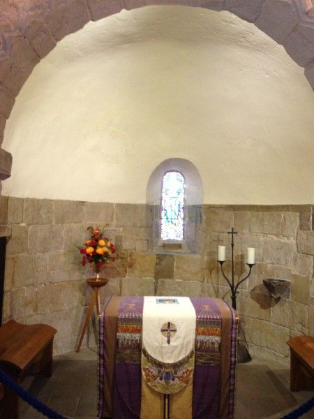 edinburgh-castle-st-margarets-chapel-1