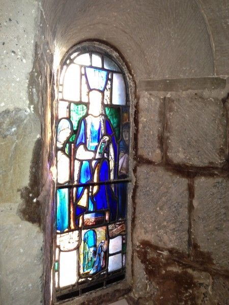 edinburgh-castle-st-margarets-chapel-3