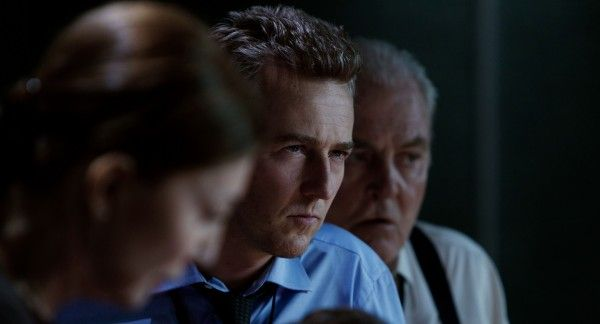 edward-norton-the-bourne-legacy