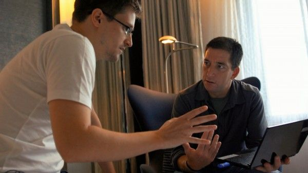 edward-snowden-citizenfour