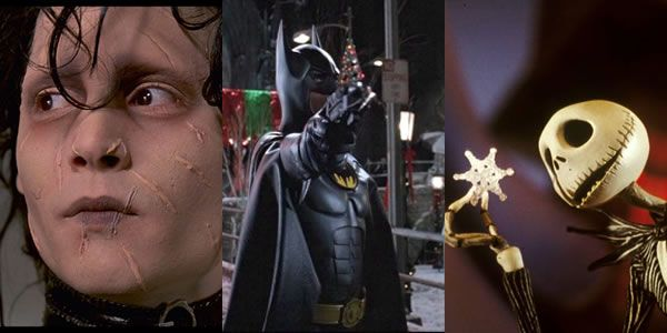 edward_scissorhands_batman_returns_nightmare_before_christmas