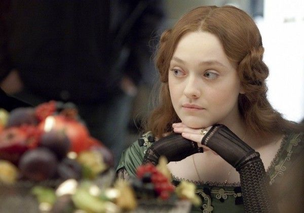 effie-gray-dakota-fanning