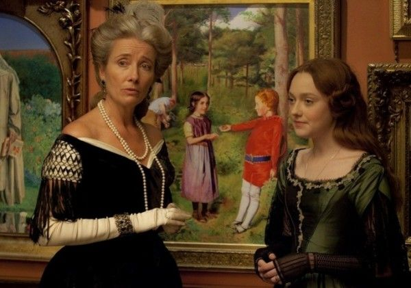 effie-image-emma-thompson-dakota-fanning