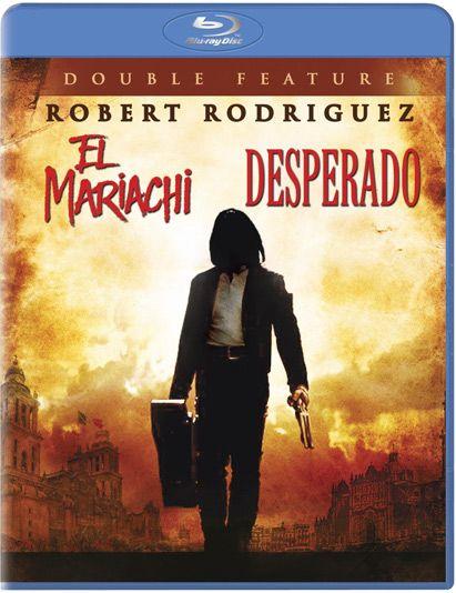 el-mariachi-desperado-blu-ray-cover