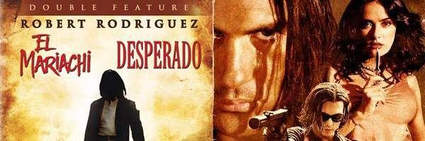 el-mariachi-trilogy-slice