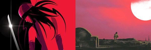 elektra-mondo-poster-star-wars-poster