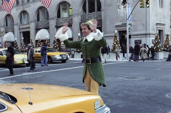 elf_movie_image_will_ferrell_01