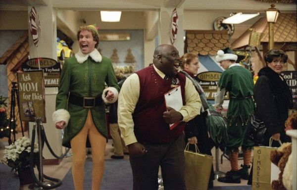 elf_movie_image_will_ferrell_faizon_love_01