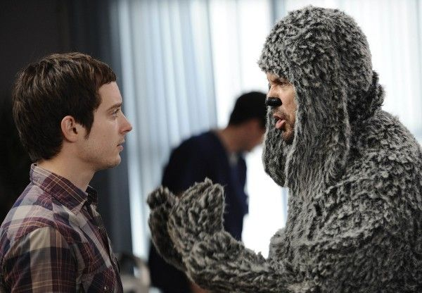 elijah-wood-jason-gann-wilfred-image-3