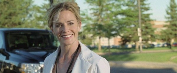 elisabeth-shue-house-at-the-end-of-the-street