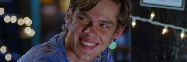 ellar-coltrane-boyhood-interview