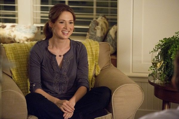 ellie-kemper-sex-tape-image