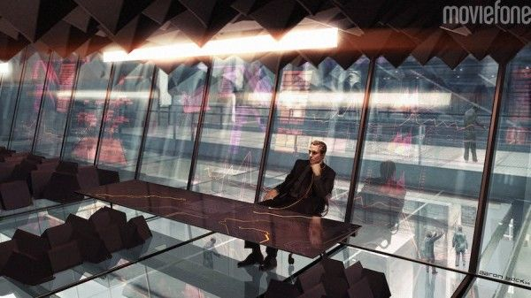 elysium-armadyne-office-concept-art