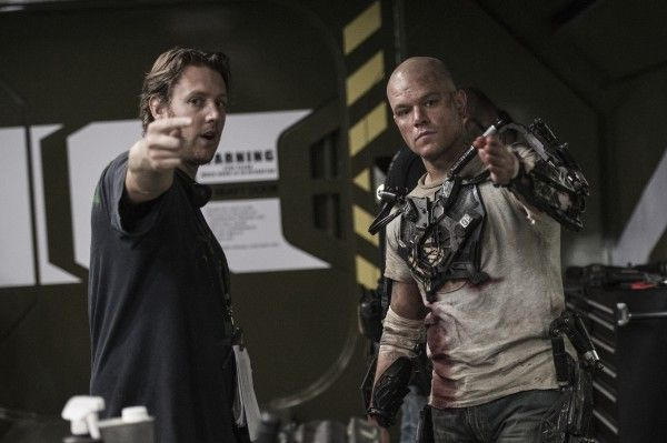 neill-blomkamp-the-gone-world