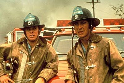 emergency-kevin-tighe-randolph-mantooth