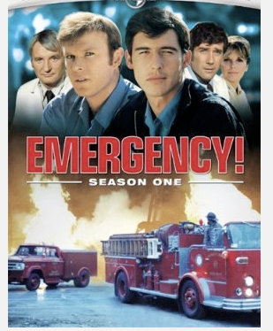emergency-season-1
