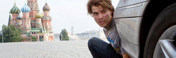 emile-hirsch-the-darkest-hour-image-slice