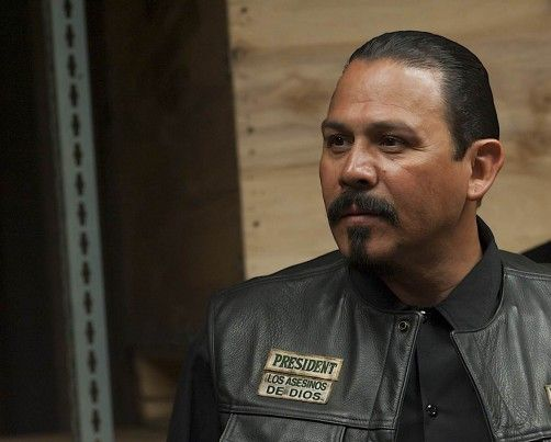 emilio-rivera-image-sons-of-anarchy