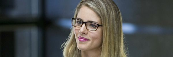 emily-bett-rickards-arrow-season-3-interview