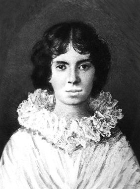 emily dickinson movie biopic