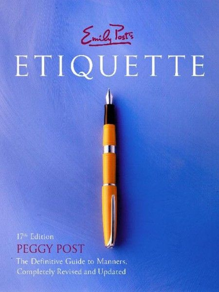 emily-post-etiquette-book-cover-image