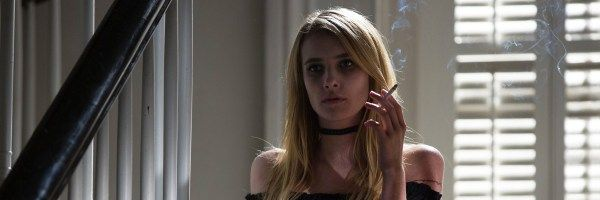 emma-roberts-american-horror-story-coven-interview-slice